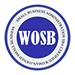 WOSB-icon