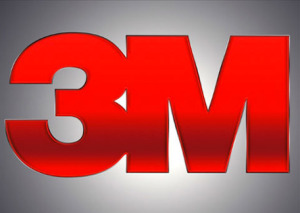 Obsolete 3M products
