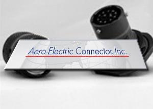 Aero Electrical Connectors
