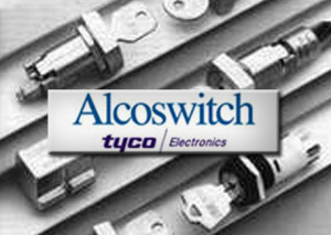 Alcoswitch switches