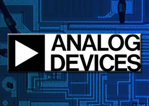 Obsolete Analog Devices Components