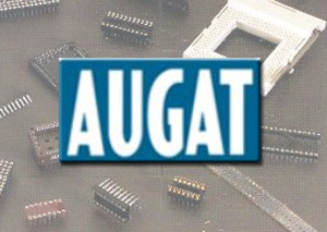 Obsolete Augat Components
