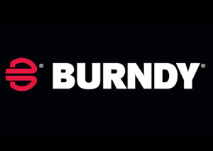 Burndy Connectors