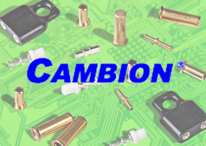 Obsolete Cambion Components