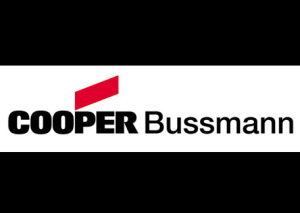 Obsolete Cooper Bussmann Products