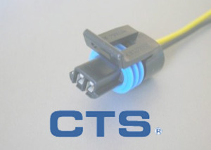 Obsolete CTS Components