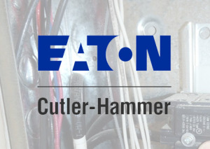 Obsolete Eaton Cutler-Hammer Products