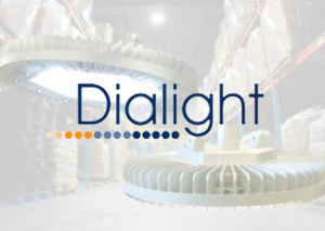 Obsolete Dialight Components