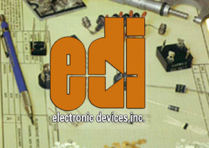 Obsolete EDI Components