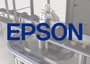 Epson Oscillators