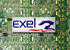 Obsolete Exel Microelectronics Components