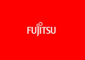Obsolete Fujitsu components
