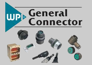 Obsolete General Connector Products