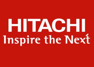 Obsolete Hitachi Components