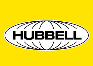 Obsolete Hubbell Products