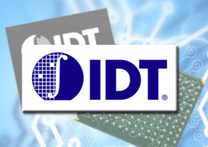 Obsolete IDT Components