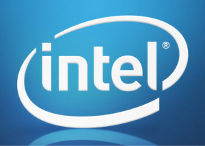 Intel Integrated Circuits