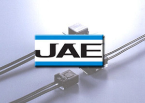 JAE Connectors