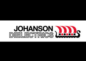 Johanson Dielectric Capacitors