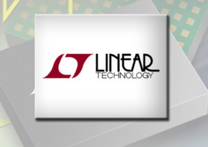 Linear Technology integrated circuitsLinear Technology Integrated Circuits