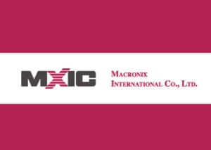 macronix