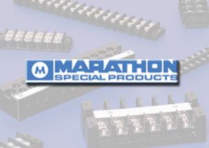 Obsolete Marathon Products