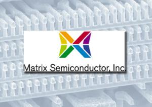 Obsolete Matrix Components
