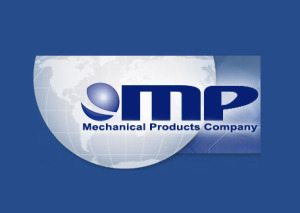 Mechanical Products Circuit Breakers