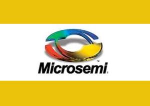 Obsolete Microsemi Components