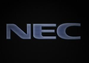 NEC Relays