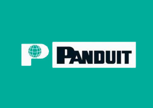 Obsolete Panduit components