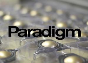 Obsolete Paradigm Components