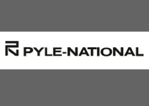 Pyle-National Connectors
