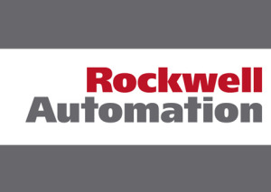 Obsolete Rockwell Automation Products