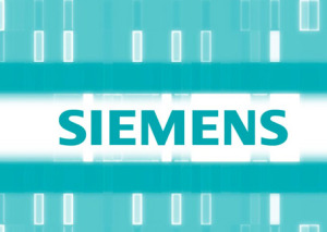 Obsolete Siemens Products
