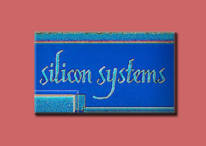 Obsolete Silicon Systems Components