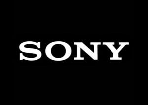 Obsolete Sony Components