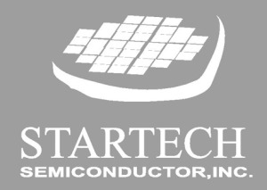 Obsolete Startech Components