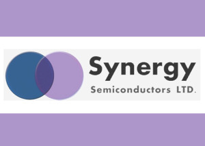 Obsolete Synergy Semiconductor Components