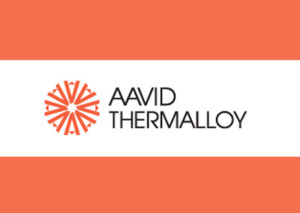 Obsolete Thermalloy products