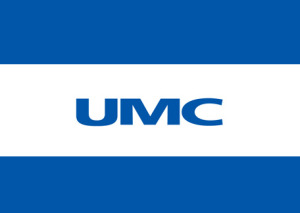 UMC Inegrated Circuits
