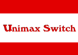 Unimax  Safety Switches