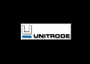 Unitrode Integrated Circuits