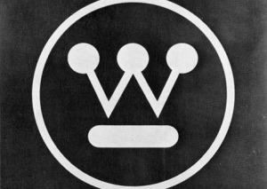 westinghouse circuit breakers