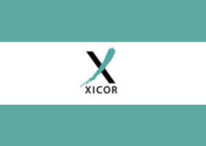 Obsolete Xicor Components