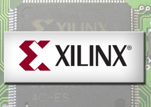Obsolete Xilinx Components